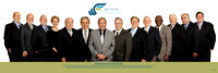 Wichita Airport Advisory Board