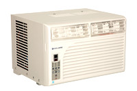 A/C UNIT 8000BTU left-KMS
